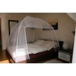 çadır model cb