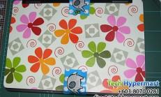 Laptop Sticker Tasarımları