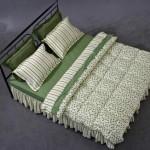 Çift Kişilik Uyku Seti Modelleri 2012