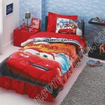 Çocuklar için Uyku Seti Modelleri 2012