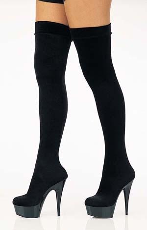çizme modelleri 2012 çizme modelleri