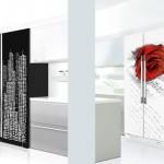 2012 yeni tasarım harikası mutfaklar