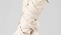 2012 bayan çizme modelleri