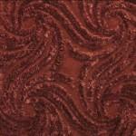 Kızıl Renkli Step Halı Modelleri Çeşitleri 2012