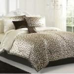Romantik Fonlarda Uyku Seti Modelleri 2012