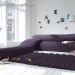 Son moda kanepeler