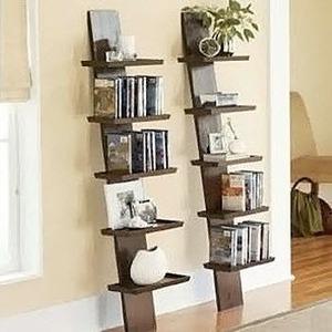 A a dal raf - Scalette per librerie ...