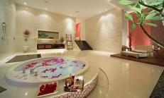 2012 modern banyolar