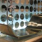 banyo-dizaynı örnekleri-2012