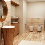 banyo-fayans-dekorasyonu