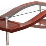 dekoratif-sehpa-modelleri7