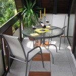 en guzel balkon mobilyasi