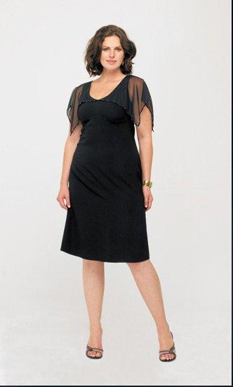 faik sönmez büyük beden elbise koleksiyonları