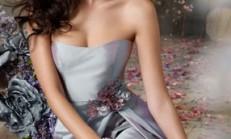 2012 abiye elbise modelleri