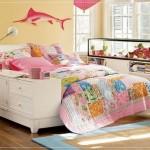 bu yılın modası genç odası modelleri