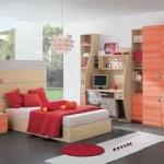 genç odası dekorasyon modası