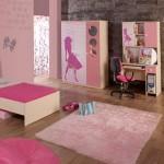 genc odasi dekorasyonu modası
