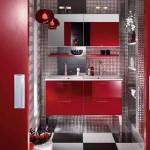 kışkırtıcı-banyo-tasarımları