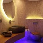 modern 2012 banyolar