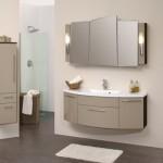 modern banyo resimli örnekleri