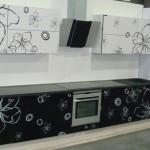 modern-desenli-mutfak-dizayn
