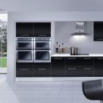 modern mutfak fayans modeli