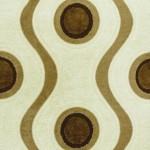 padişah halı çisem koleksiyonu