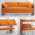 ranza olabilen kanepeler