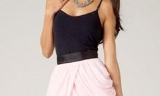 2012 son moda etek modelleri