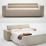 yatak olabilen kanepe