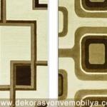 yeni tasarım padişah halılar