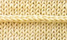İleri Seviyede Kesme Bitirme Metodu Üç Şişle Kesme (iki kenarı birleştirerek kesme)