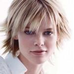 çekici 2012 kısa saç modelleri