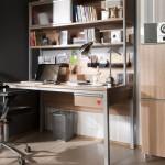 çilkek genç odası çalışma masası