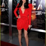 "Premiere Of Warner Bros. ""Jonah Hex"" - Arrivals"
