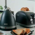 şık mutfak aletleri tasarımı