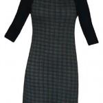 2011 2012 sonbahar kış elbise modası
