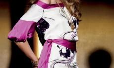 2013 Yeni Moda Tunik Modelleri