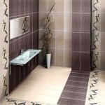 2012 banyo seramik modelleri