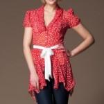 2012 son moda bayan-bluz-modelleri