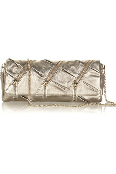2012 son trend el çantasi modelleri
