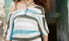 2013 Fabrika Bayan Kış Giyim Koleksiyonları