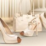 2012 ten rengi ayakkabı modelleri