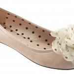 2012 ten rengi babet ayakkabı modelleri