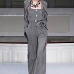 2012 tulum çeşitleri modası