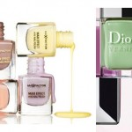 2012 yaz moda renk trendleri