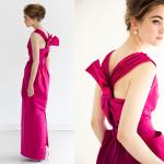 2012 yaz modası renkler