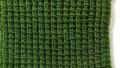 Bambu Örgü Tekniği