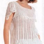 Dantelden-yazlık-bluz-modası