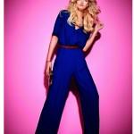 Lacivert-Elbise-Tulum-Modelleri